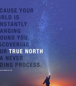 Never Ending Process