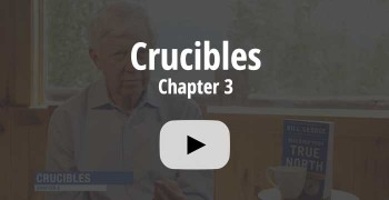 Crucibles