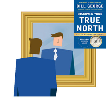 True North Self-Assessment